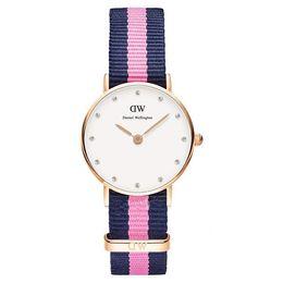 Wholesale Dresses Famous - Famous Brand Watches Women 2016 Fashion Slim Quartz Watch Female Elegant Dress Watch Relogio Feminino Clock Montre Femme