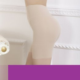 Wholesale Seamless Underpants Women - New Arrival Modal Cotton panties High Elasticity women seamless Underwear Sexy Girls Lady Underpants Knickers Panty 3543