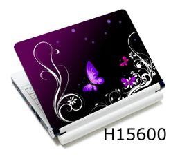 "Wholesale 15 Inch Laptop Skin Stickers - DIY Anti-Slip12.6"" 13"" 13.3"" 14"" 14.4"" 15"" 15.4"" 15.6"" Inch Laptop Skin Netbook Sticker Cover Decel Protectors"