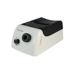 Wholesale Illuminator Optics - LG-150S Fiber Optic Illuminator, Halogen lamp, Cold light, with color filter, yellow and white