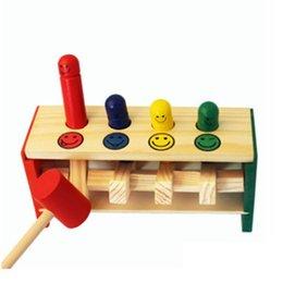 2019 led produits en plastique Jouets mathématiques en bois éducatifs pour les enfants de 3 ans enfants mathématiques Montessori Jouets éducatifs enfant en bas âge bébé jouet