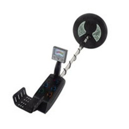 Wholesale Deep Metal Detector - The metal detector MD-5006 silver gold metal instrument 3-5 meters deep underground detector
