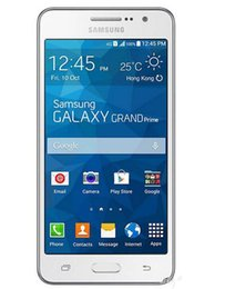 Unlocked android 4.4 online-Samsung Galaxy Grand Prime DUOS G530H entsperrt GSM 3G Quad Core 5.0 Zoll Bildschirm Android 4.4 RAM 1 GB ROM 8 GB