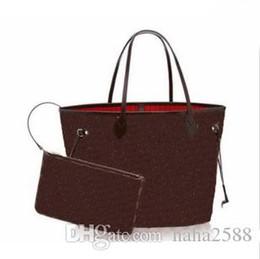 Wholesale Wallet M - 2018 new bags Women Bags Designer fashion PU Leather M Handbags Brand backpack ladies shoulder bag Tote purse K wallets 6310