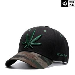 Wholesale hip hop shades - Bend eaves hip hop baseball hat south Korean fashion hat shading sun sunscreen baseball cap beanies custom cap