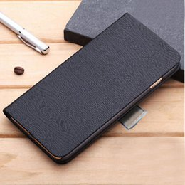 Wholesale Iphone 3g Leather Wallet - Wholesale-2015 October Newest Fashion Flip Book Wallet Leather Phone Case For Apple Iphone 3 3G 3GS 4 4S 5 5S 5C 6 6 Plus Ipod Touch 4 5 6