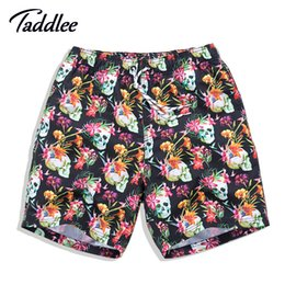 Wholesale Men S Surf Shorts - Wholesale-Men's Board Shorts Swim Shorts Swim Boxer Trunks Men Swimming Swimwear Swimsuits Surf Shorts Running Sports Outdoor Casual Wear