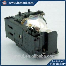 светодиодные лампы накаливания Скидка Светильник VT80LP / 50029923 с снабжением жилищем для NEC VT48 / VT49 / VT57 / VT58 / VT59