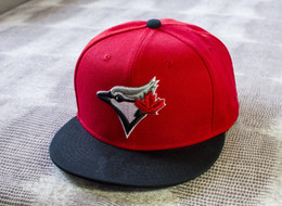 Wholesale Snapbacks Colors - New 15 Colors Canada Toronto Gorras Men Women Blue Jays bone Adjustable Sport Snapback Baseball Caps,High Quality Fashion Baseball Hat