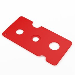 Wholesale Essential Oil Remove - Essential Oils Bottles Opener - (Red) Essential Oil Key Tool For Easily Remove Roller Caps and Orifice Reducer Inserts on Most bottles