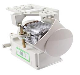 Wholesale Saving Machine Free Shipping - Energy Saving Sewing Machine Servo motor 500W 220v Direct AC Drive free shipping