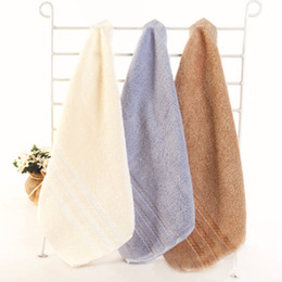 Wholesale Towel Cake Rolls - 300g 100% Genuine Cotton Washcloth Set of 6,Extra-absorbent Face Towel for Children,kitchen,13 by 13-inch,Quick Dry Cake Towel