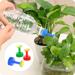 typen gartengeräte Rabatt Automatische Sprinkle Nozzle Gartenpflanze Blume Bewässerung Startseite Topf Bewässerung Werkzeug Kleine Tragbare Haushalt Wasser Sprühdüse