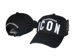 Wholesale Icon Logo - I Feel Like Kobe Baseball Cap Strapback Hats For Men And Women embroidered logo icon 6 panel cap snapback hats Travis Scotts rodeo cap