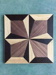 Holz Abziehpapier Online Grosshandel Vertriebspartner Holz