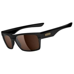 Wholesale Wholesale Fashion Brand Name - Full Frame UV 400 Mens Sunglasses Hut Brand Name Luxury Sports Eyewear Discount Designer Hot Sale Sunglasses Online Fast Delivery