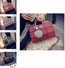 Wholesale Secret Cell - Women Handbags Crown totes Large Capacity Travel Duffle Waterproof Fashion Bags Shoulder Bag Secret Shoulder Bag tote MK2