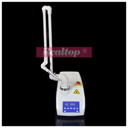 Wholesale Co2 Medical Lasers - Surgical CO2 Laser Surgical Machine CO2 Medical Laser for General, Oral, Otolaryngology, Urology, Gynecology and Dermatology Surgery 15W
