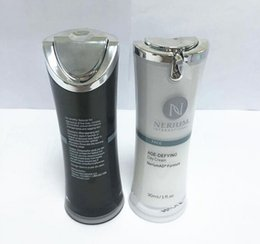 Wholesale Ad Oil - Wholesale New Nerium AD Night Cream and Day Cream 30ml Skin Care defying Cream Sealed Box