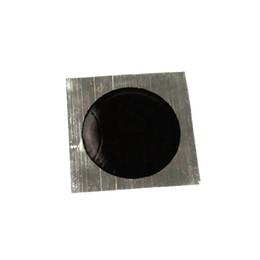 """Pièces de réparation de pneus en Ligne-réparation de pneu patch tube de bande-patch réparations-SP-13003 gomme de bule 1-1 / 2 """"38mm 100pc / bag"""