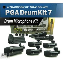 Free Drum Kits Canada | Best Selling Free Drum Kits from Top Sellers