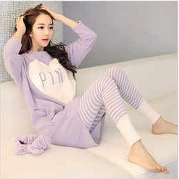 Canada Pajamas For Nursing Supply, Pajamas For Nursing Canada ...
