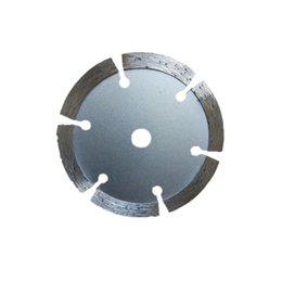 Wholesale Circular Saw Blades Wholesale - 85mm Diamond Segment Cutting Blades Multifunction Mini Saw Diamond Disc Concrete Cutting Circular Saw Blade Cutter Machine Blade