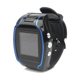 Wholesale Gps Elderly Watch - Smartwatch GPS Tracker GSM Quadband GPRS GPS Watch Tracker Smart Watch Wrist Watch for Children Kids Elderly Q0068A Fshow