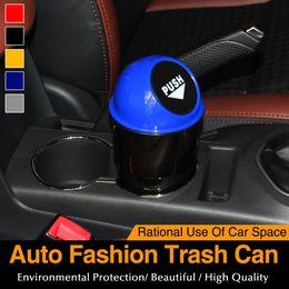 Wholesale Car Trash Bins - Car trash bin For KIA RIO K2 K3 K4 K5 soul Sportage R SORENTO Forte Ceed Cerato Optima