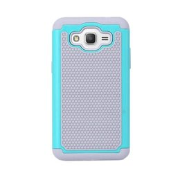 Wholesale Premium Water - S5Q Premium Shockproof Protective Case Cover For Samsung Galaxy Grand Prime G5308 AAAFWV