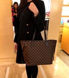 Wholesale Boston Messenger Bags - 2017NEW Designer Handbags snake leather embossed fashion Women bag chain Crossbody Bag Brand Designer Messenger Bag saca main