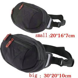 Wholesale Waist Bag Free Shipping - Free shipping motorcycle waist bag DAIN nylon motorcycle bag treavel bags off-road tool bag