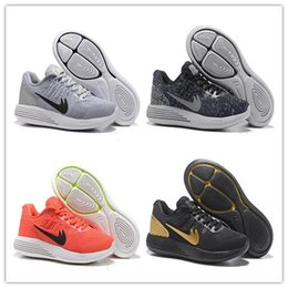 Wholesale Structured Shoes - 2017 wholesale Zoom Structure 20 shoes light Cushioning mens running Breathable Running Shoes Fly Sneaker Men Sport Shoe Boot Size 36-45