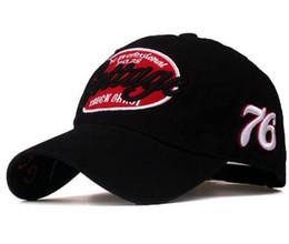 Wholesale Wholesale Apparel For Women - unisex spring casual baseball cap fashion snapback hats casquette bone cotton hat for men women apparel wholsale