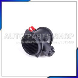 Wholesale Air Flow Sensor For Mercedes - Auto Pairs Mass Air Flow Sensor use OE No. 0280217807 , 0000940748 , A000094074880 for Mercedes-Benz