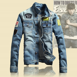 Where to Buy Denim Jacket Patches Online? Buy Denim Jacket ...