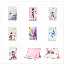 Wholesale Diamond Dust Covers - For iPad Pro Fashion Butterfly Rhinestone protective cover 2016 new listing the latest luxury diamond bracket protective sleeve