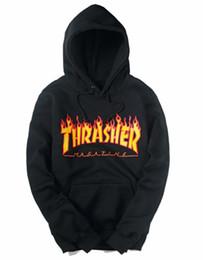 Wholesale Suits Teenager - Hot Sale Teenager Hip Hop Men's Sportswear Hoolover Hoodies Male Hoodie Sport Suit Topsded Sweatshirts Mens Pul