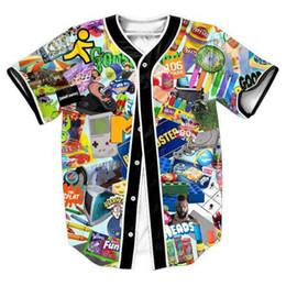 Distribuidores de descuento Hombres Camisas De Ropa Al Por Mayor ... c954f136e4f