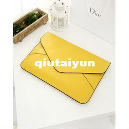 Wholesale Genuine Leather Handbags China - 9 style,Lady's PU Wallet,bags,Envelope wallets,handbag,Fashion purse, Promotion from gfgp 2013 china WY179