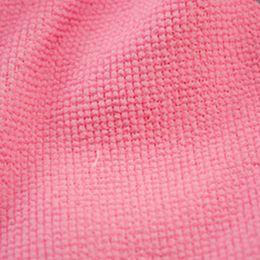 Wholesale Microfiber Chenille Car Wash Glove - Car Hand Soft Cleaning Towel Microfiber Chenille Washing Gloves Coral Fleece Anthozoan Car Sponge Wash Cloth Car Care Cleaning