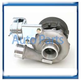 Wholesale Turbocharger For Hyundai - TF035 turbocharger for Hyundai Santa Fe 2.2 CRDi D4EB 49135-07302 28231-27800 49135 07100