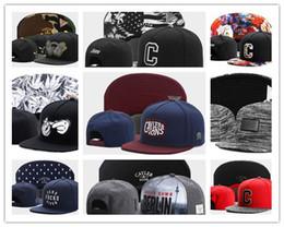 2019 neue mütze für swag New Fashion Swag Marke Cayler Sons braun Leder Snapback Hip Hop Sport Cap Baseball Hut für Männer Frauen Knochen Hysteresen Knochen Gorras günstig neue mütze für swag