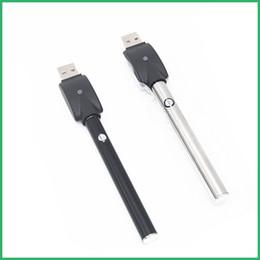 Wholesale New Styles Pens - 2016 New 510 button vape pen battery e-smart vision style 280mah 350 mah bud touch vape pen CO2 oil pyrex cartridge
