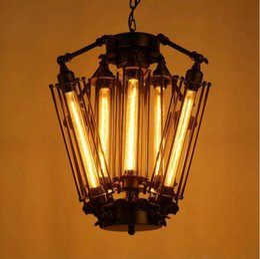 industrial style kitchen pendant lighting nz buy new industrial