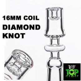 électrique réel Promotion Clou à clou sans ongles sans fil de quartz de diamant électrique en gros avec 10/14 / 19mm MaleFemale Joint et 15.5mm Bowl Dia Enail Polished Real Quart Quartz