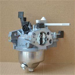 Wholesale Honda Generators - Carburetor for Honda GX160 GX200 GP160 GP200 163CC 196CC 5.5HP 6.5HP pump tiller power trowel go cart 2KW generator parts