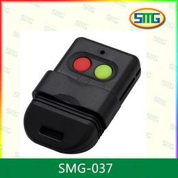 Wholesale Remote Control Key Fob - Wholesale-malaysia 5326 330mhz dip switch auto gate duplicate remote control key fob