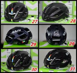 Wholesale Adult Helmets - Cycling Helmet Adults Bisiket M Size Helmet Capacete De Ciclismo Bicycle Casque Helmet+Freeshipping