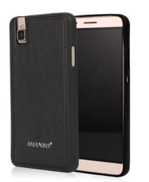 Wholesale Hot Sell I Phone - The new 2016 huawei 7 I soft glue set wholesale manufacturers selling hot style ultra-thin fashion phone cases